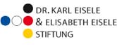 Dr. Karl Eisele und Elisabeth Eisele Stiftung